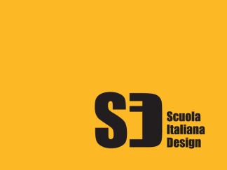 Scuola Italiana Design LOGO
