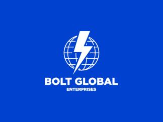 BOLT GLOBAL